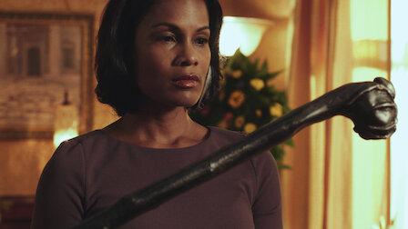 Watch Tangled Web. Episode 5 of Season 1.