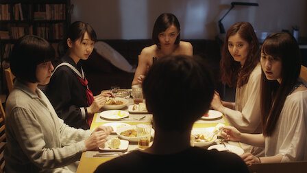 Watch The Mysterious Million Yen Women. Episode 1 of Season 1.