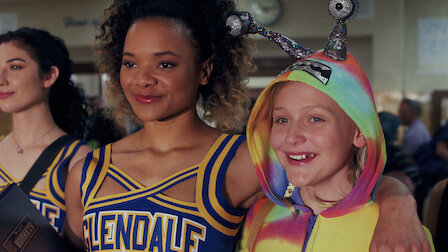Watch The Slime Queenpin of Glendale, CA. Episode 3 of Season 1.