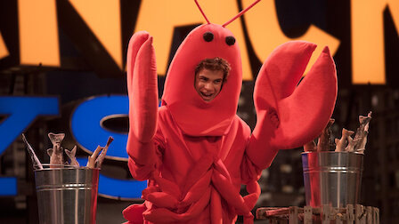 Watch Lobster Trap. Episode 10 of Season 1.