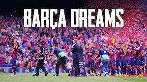 Bar?a Dreams