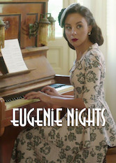 Eugenie Nights
